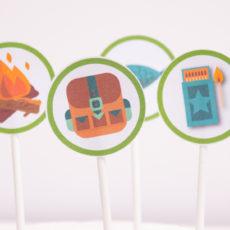etichette-buffet-campeggio