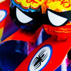 regalini-fine-festa-spiderman