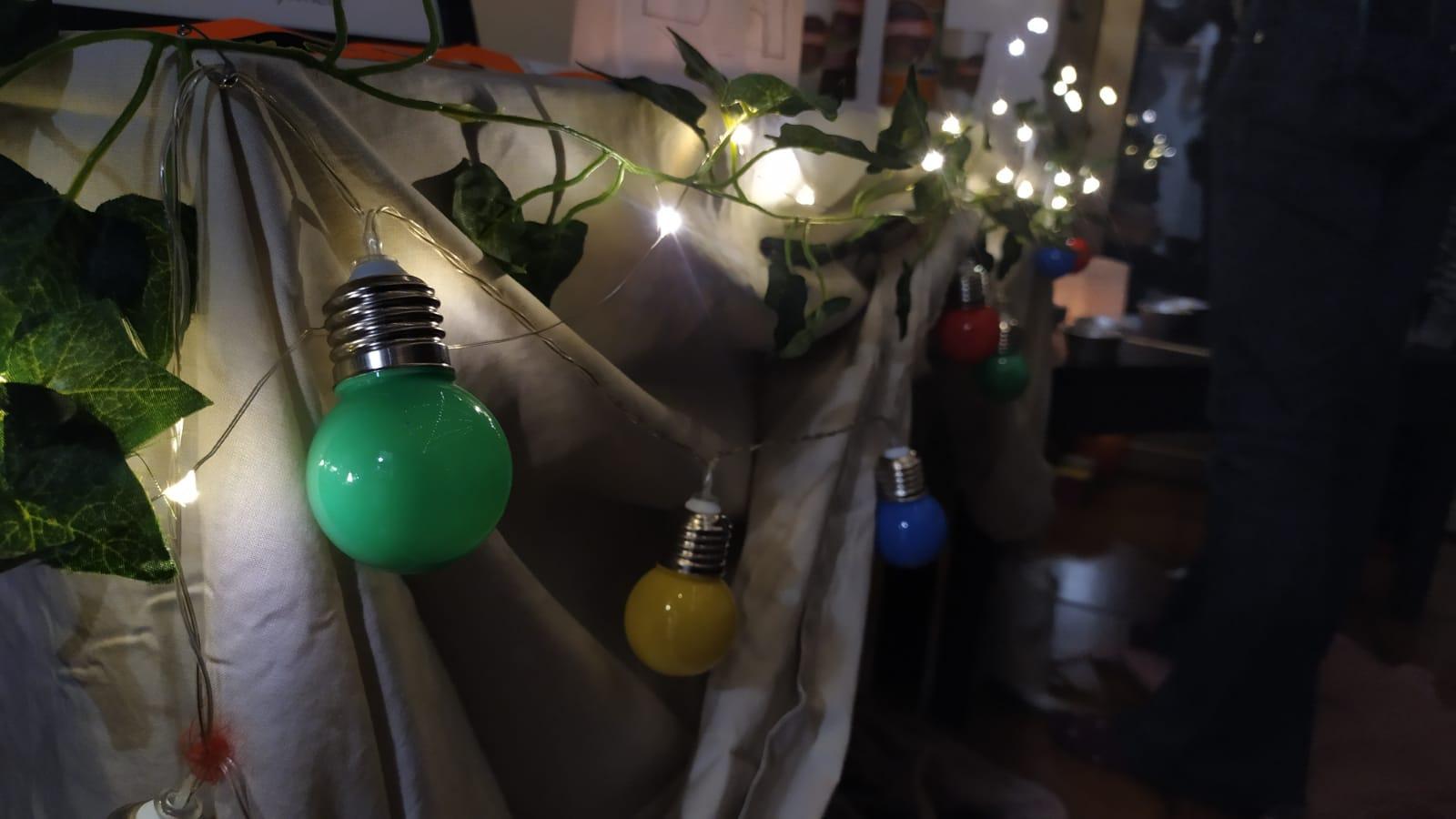 come-realizzare-un-campeggio-in-casa