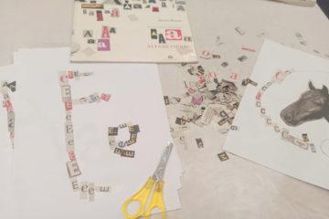 giocare-con-l'alfabeto