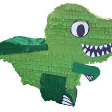 pignatta-dinosauro