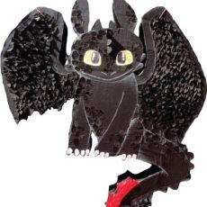 pignatta-dragon-trainer