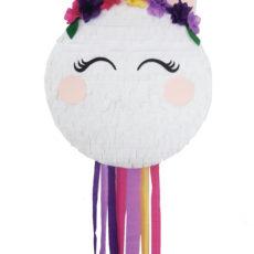 pignatta-unicorno