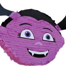 pignatta-vampirina